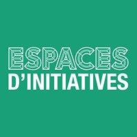 L'église Saint-Charles de Limoilou : espaces d'initiatives