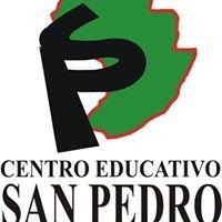 Centro Educativo San Pedro
