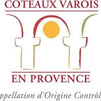 Maison des Vins Coteaux Varois