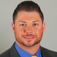 Allstate Insurance Agent: Justin Beasley