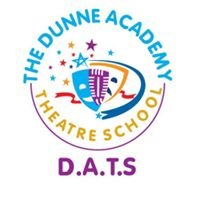The Dunne Academy Theatre School