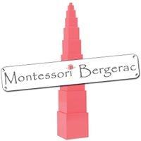 Montessori Bergerac