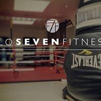 Flo 7 Fitness