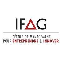 IFAG Campus de Toulouse