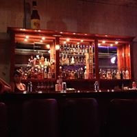 Steve-a-reno's Rock & Roll Blues Bar