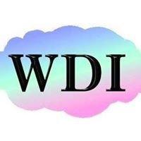 WDI World Diffusion Idea