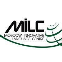 Первый билингвальный детский сад MILC - Куркино