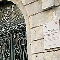 Rectorat de Montpellier