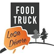 Loca Dévore Food Truck