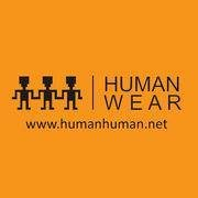 Human House