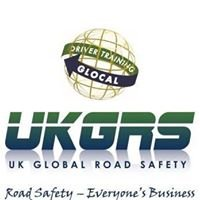 UK Global Road Safety
