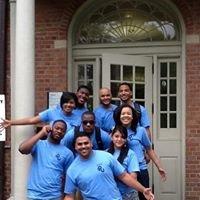UNC Minority Student Recruitment Committee