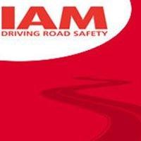 Preston Group - Institute of Advanced Motorists