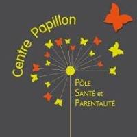 Centre Papillon