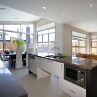 Knebel Kitchens - Canberra
