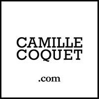camillecoquet.com