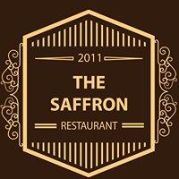 Saffron Authentic Indian Restaurant