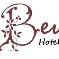 Beulah Hotel Boutique