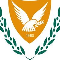 Cyprus Embassy Athens