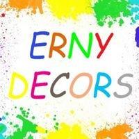 ERNY Decors