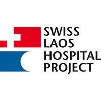 Swiss Laos Hospital Project