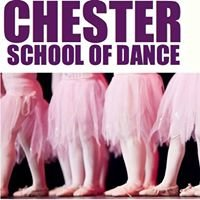 Malahide Ballet & Dance Classes
