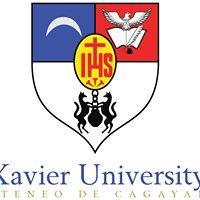 Office of the University Registrar, Xavier University - Ateneo de Cagayan