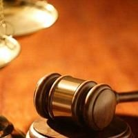 Estudio Juridico Palacin Abogados