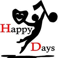 Happy Days School of Performing Arts