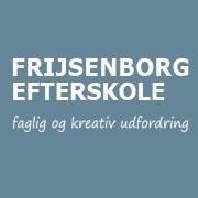 Frijsenborg Efterskole