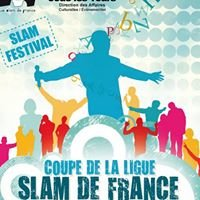 Coupe De La Ligue Slam De France 2011