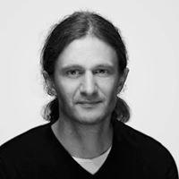 Tobias Fischer - Fotograf