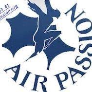 Air Passion Parapente Les Carroz