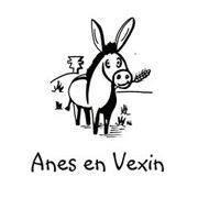 Anes en Vexin