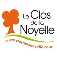 Le Clos de la Noyelle