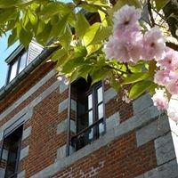 Carpe Dem' - Chambres d'hôtes et Gîte