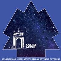 Associazione Liberi Artisti della Provincia di Varese