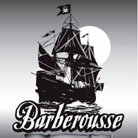Barberousse Limoges