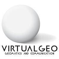 Virtualgeo Srl