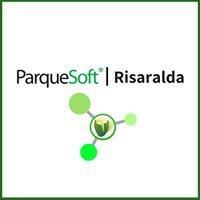 Parquesoft Risaralda