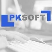 PK-Soft