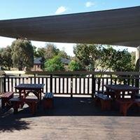 Nerrina Bar Restaurant Function Center