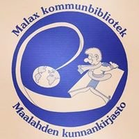 Malax kommunbibliotek
