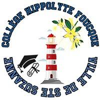 Collège Hippolyte Foucque