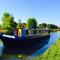 Avon Canal Boat Hire