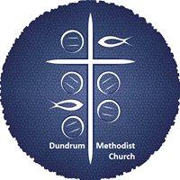 Dundrum Methodist Church