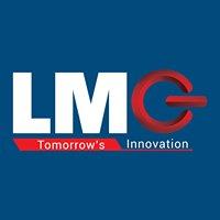 LaoMobileGroup