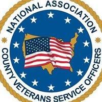 Chickasaw County Veterans Service Organization