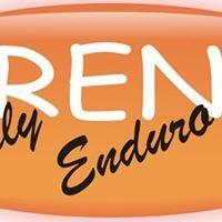 Arena Enduro