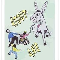 Atout' Ane